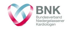 BNK-Logo