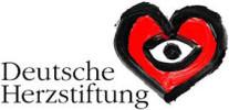 Logo-Dt-Herzstiftung
